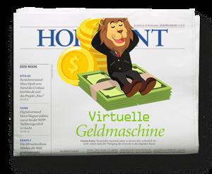 Virtuelle Geldmaschine_25-26/2021