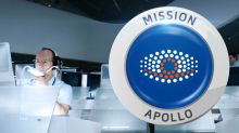 "Thjnk Berlin startet die ""Mission Apollo"""