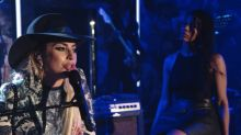 Bud Light feiert Konzert-Tour mit Lady Gaga