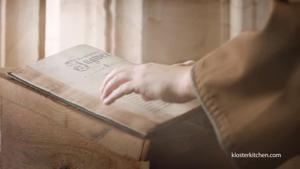 Kampagne: Der Ingwer-Trink Debütkampagne