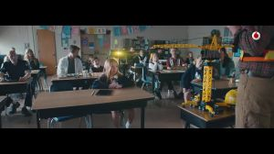 Kampagne: Giga-Garantie
