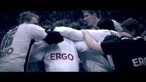 Kampagne: Handball-WM 2017 / Kein Aber