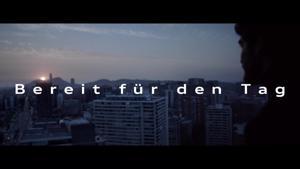"Kampagne: Audi Q5 ""Bereit"""