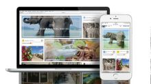 TUI launcht Content-Plattform Travel.me