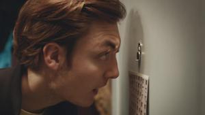 """Kampagne: Sparkasse Onlinefilm """"Kwitt"""""""