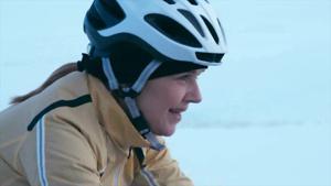 Kampagne: Arla Skyr - Was immer dich bewegt