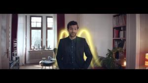 """Kampagne: Provinzial Rheinland - """"Das Leben passiert. Wir versichern es"""""""