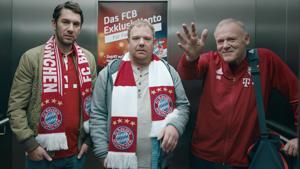 Kampagne: Das FCB ExklusivKonto (5)