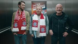 Kampagne: Das FCB ExklusivKonto (6)