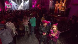 Kampagne: Telekom - Live-Spot Street Gigs Karneval 2017
