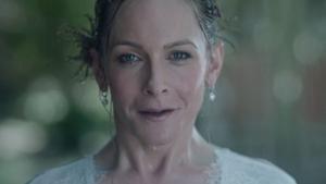 Kampagne:  Bride | Sonnet Insurance