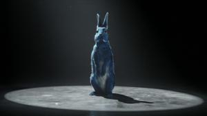 Kampagne: O2 - Follow The Rabbit