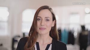 Kampagne: OUTFITTERY TV Spot 2017 DE | UHWÄEY!