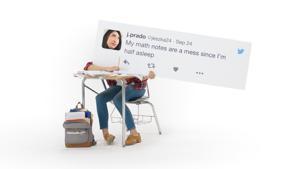 Kampagne: Apple iPad Pro