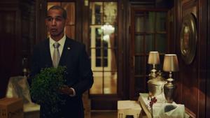 Kampagne: Move24 - Das Weiße Haus - Umziehen leicht gemacht