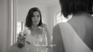 "Kampagne: ""Lillet. C'est Moi."" 2017"