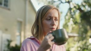 Kampagne: Hagebaumarkt - Beste Hilfe
