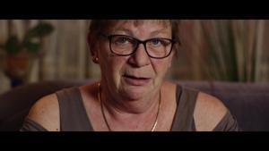 Kampagne: Toom Baumarkt - Respekt, wer's selber macht - Herbster