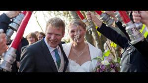 Kampagne: Toom Baumarkt - Respekt, wer's selber macht - Hallig
