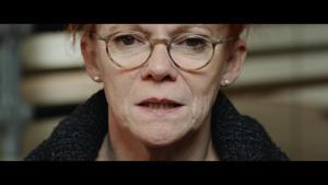 Kampagne: Toom Baumarkt - Respekt, wer's selber macht - Musikschule