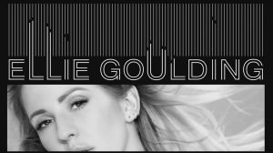 Kampagne: Ellie Goulding - Star Collection bei Deichmann