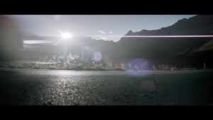 Kampagne: Alfa Romeo Stelvio