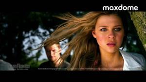 """Kampagne: Maxdome TV-Spot """"DVBT-Abschaltung"""""""