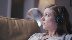 Kampagne: DVB-T war gestern, TV-Streaming ist heute – Magine TV