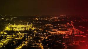 Kampagne: Bundesliga Goalmania Trailer