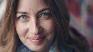 Kampagne: Asklepios: Ich will dabei sein