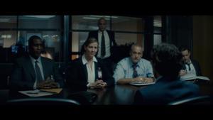 Kampagne: Audi Q5