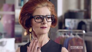 Kampagne: About You: Till sucht ein neues Hemd