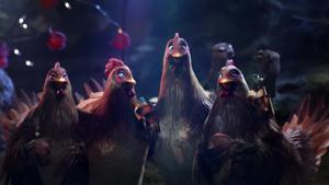 Kampagne: Netto - Der wahre Osterhase