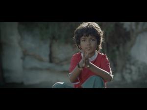 Kampagne: Garnier & UNICEF - Tutorial