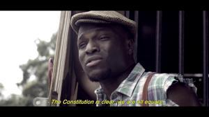Kampagne: International Business Women - Obscene Gap