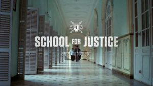 Kampagne: Free A Girl Movement - School for Justice