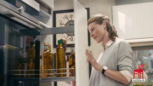Kampagne: XXXL TV-Spot: Eure Traumküche