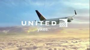 Kampagne: Funny or Die United-Parodie