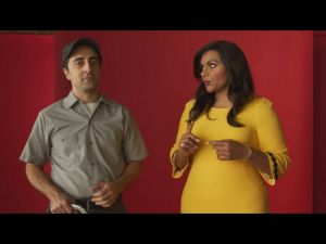 Kampagne: Beverage Technician