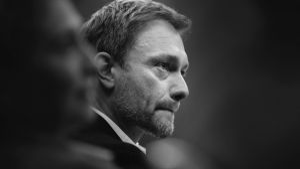 Kampagne: FDP Christian Lindner NRW-Wahl 2017
