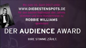 """Kampagne: Silber: """"Experten"""" von Kolle Rebbe für Lufthansa"""