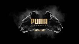 Kampagne: Puma Body Sprays - Marco Reus