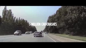 Kampagne: Volvo - Survivor Sales Agents