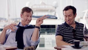 """Kampagne: Euronics """"Für dein bestes Zuhause"""" 2017"""