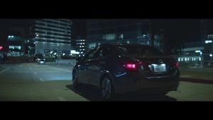 Kampagne: Toyota: Abuelo