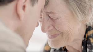 Kampagne: Hipp: Mama, ich hab dich lieb! Muttertag 2017