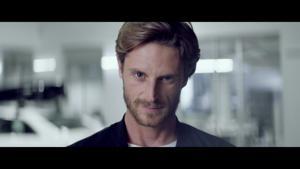 Kampagne: Audi Service 2017 - Danach ist alles möglich