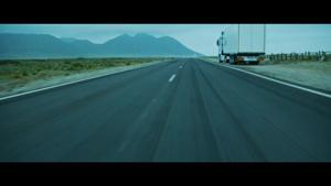 Kampagne: Fleetboard - Brand Film