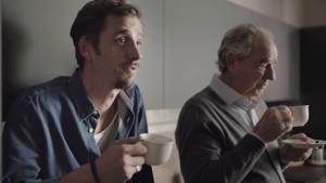 Kampagne: Eilles Kaffee - Voller Genuss in Rekordzeit