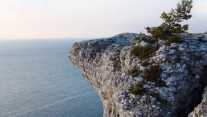 Kampagne: Visit Sweden - Sweden on Airbnb